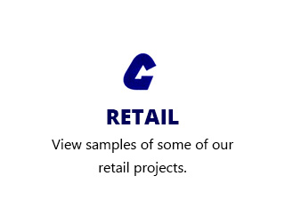 Retail Projects